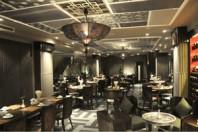 Hotel Maison D´Hanoi **** Boutique - restaurace